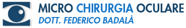 logo microchirurgiaoculare.it