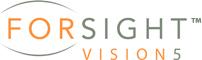 forsight-vision