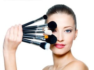 Eye makeup is very common and not dangerous for your eyes but it is mandatory to use it carefully to avoid infections and allergic conjunctivitis – says Dr ...